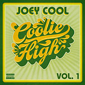 Coolie High, Vol. 1 by Joey Cool