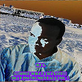 Gimme What Cha Got!!! Beat Instrumentals, Vol. 1 by D.J.A.