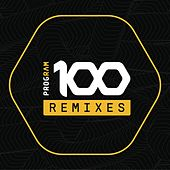 ProgRAM 100: Remixes von Various Artists