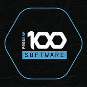 ProgRAM 100: Software by Various Artists