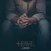 Grief by Leave
