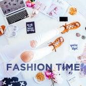 Fashion Time de Various Artists