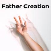 Father Creation de Various Artists