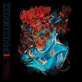Phoenix de The Lox