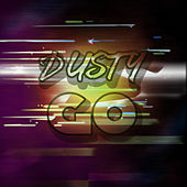 Go by Dusty