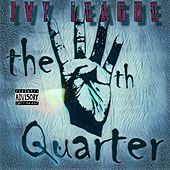 4th Quarter by The Ivy League