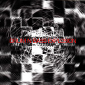 Drum N Bass Explosion by Various Artists