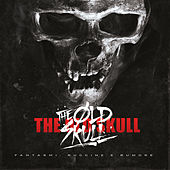 Fantasmi, Ruggine e Rumore de Old Skull (1)