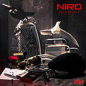 Stupéfiant von Niro