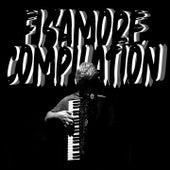 Fisamore compilation von Artisti Vari