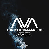 Up In Smoke (Andy Moor Remix) by Andy Moor