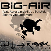 Big Air by Various Artists
