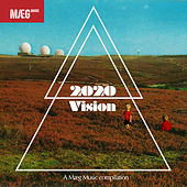 2020 Vision: A Maeg Music Compilation by Various Artists