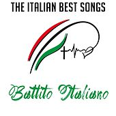 Battito italiano (The Best Italian Songs) by Various Artists