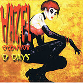 D-Days by Hazel O'Connor