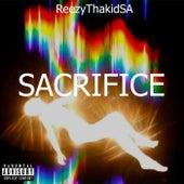 Sacrifice de ReezyThakidSa