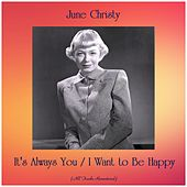 June Christy: