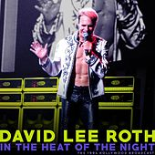 In The Heat of the Night by David Lee Roth