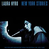 New York Stories van Laura Nyro