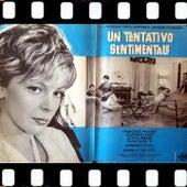 Un Tentativo Sentimentale ((1963) Soundtrack) di Piero Piccioni