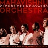 Clouds of Unknowing von The Mahavishnu Orchestra
