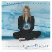 Meu Sonho Azul by Claudisabel