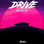Drive Instrumentals, Vol. 1 by To The Moon
