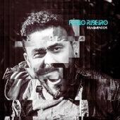 Fragmentos de Fábio Ribeiro
