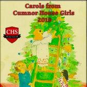 Carols from Cumnor House Girls 2019 (Live) de Cumnor House School