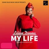 My Life by Lilian Dinma