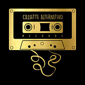 CALT Records, Vol. 4 : Cassette Alternativo 100 by Various Artists