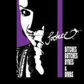 Bitches Butches Dykes & Divas von Sookee