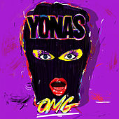 Omg by YONAS