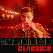 Classics by Sam Johnson