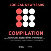 Logical New Years Compilation de Various Artists