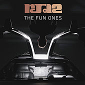 The Fun Ones de RJD2