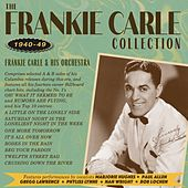 Collection 1940-49 by Frankie Carle