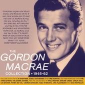 Collection 1945-62 by Gordon MacRae