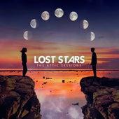 The Attic Sessions de Lost Stars