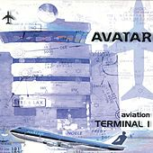 Aviation - Terminal 1 by Various Artists