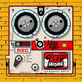 Rec Machine da Mixtape by Avenrec