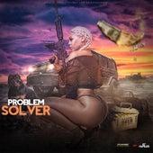 Problem Solver Riddim by Various Artists