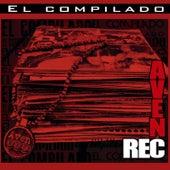 El Compilado by Avenrec
