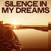 Silence in My Dreams (Chill & Lounge From Ibiza) by Various Artists