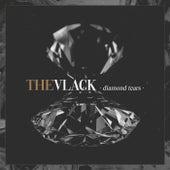 Diamond Tears by Vlack