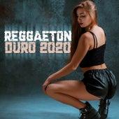Reggaeton Duro 2020 by Various Artists