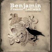 A Million Miles Out by Benjamin Francis Leftwich