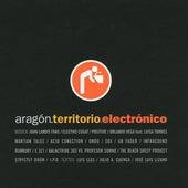 Aragón Territorio Electrónico de Various Artists