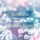 Beethoven Relaxing Works von Various Artists