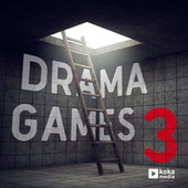 Drama Games 3 by Guy